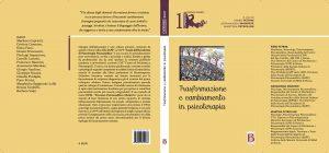 IPOGEO COVER 1 libro