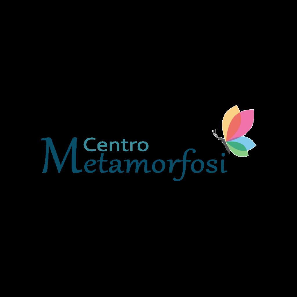 centro_metamorfosi